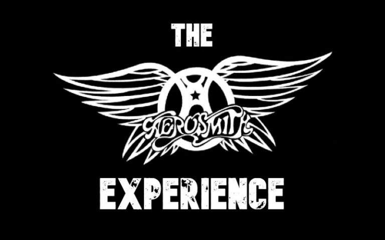 The Aerosmith Experience